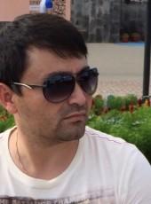bahrom, 34, Russia, Samara