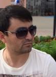 bahrom, 33  , Chistopol