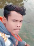 Shrikanta Naik, 30  , Balasore
