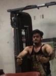 Sugam, 23  , Guru Har Sahai