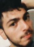 Jorge, 20 лет, Itaqui