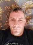 Vlad, 43  , Starokorsunskaya