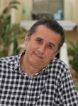 Aleksandar, 49  , Limassol