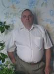 гога, 56 лет, Заводской