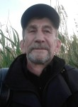Aleksandr, 64, Chelyabinsk