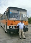 Tolik Melkonyan, 65  , Yerevan