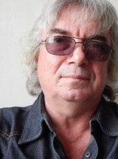 Sergey, 60, Russia, Prokhladnyy