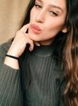 Marina , 20  , Moscow