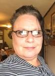 tinarader, 51  , Wheeling (State of Illinois)