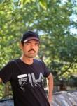 Hüseyin, 32  , Adana