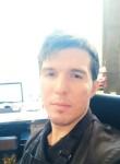 Dmitry, 26, Riga
