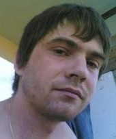 Denis, 41, Russia, Tula