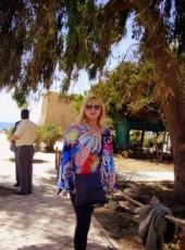 AlisA, 46, Ukraine, Donetsk