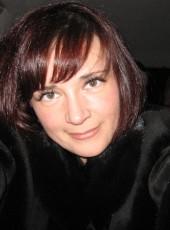 Larisa, 44, Russia, Staryy Oskol