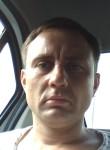 Roman, 34  , Gomel