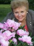 Luchana, 67  , Likhoslavl