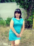 Nana, 50  , Zugdidi