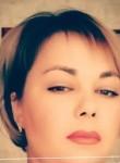 Marina, 29, Rostov-na-Donu