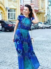 Alena, 35, Russia, Sevastopol
