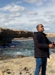 Jamel, 28  , Tunis
