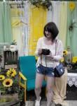 Elena, 32, Nizhniy Novgorod