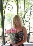 Larisa, 47  , Odessa
