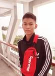 Tatiphong, 18, Chon Buri