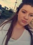 Shay, 20  , Columbia (State of Missouri)