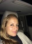 anamar, 35  , Colonia Santa Teresa