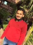 Hitesh Bedi, 25 лет, Delhi