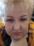 Irina, 56  , Skhodnya