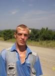 Mikhail, 40  , Amursk