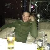 Denis, 38  , Fastiv
