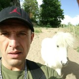 Miroslaw, 39  , Emmerich