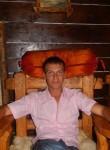 Igor, 30  , Moscow