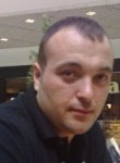 Yusuf, 37  , Turan