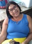 Verá Lucia, 49  , Parnamirim