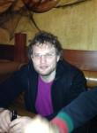 Aleksandr, 38  , Leisure City