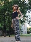Hellen B., 24  , Melitopol