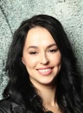 Aleksandra, 36, Russia, Moscow