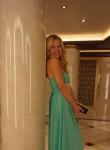 Yulia, 34  , Madrid