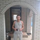Petr, 35  , Mogiliv-Podilskiy