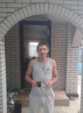 Petr, 35, Ukraine, Mogiliv-Podilskiy