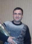 Sergei, 36  , Bender
