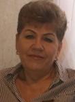 Tatyana, 60  , Samara