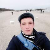 Perman, 38  , Ozarow Mazowiecki