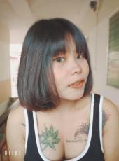 ซอส, 18, Thailand, Bangkok
