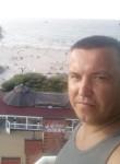 alekhandro, 50  , Mahilyow