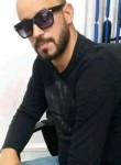 Nazim , 36  , Algiers