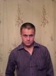 Наиль, 35 лет, Челябинск